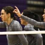 131007_VOLLEYBALL_STMARYS2