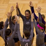 131019_Volleyball_0120
