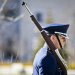 131111_VETERANS_DAY_0028