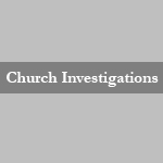 131119_CHURCH_INVESTIGATION_THUMBNAIL