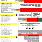 140319_STUDYBETTER_INFOGRAPHIC