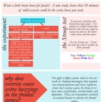 140515_BRAIN_BOOST_INFOGRAPHIC