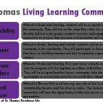 150306_Living_Learning_Communities -01