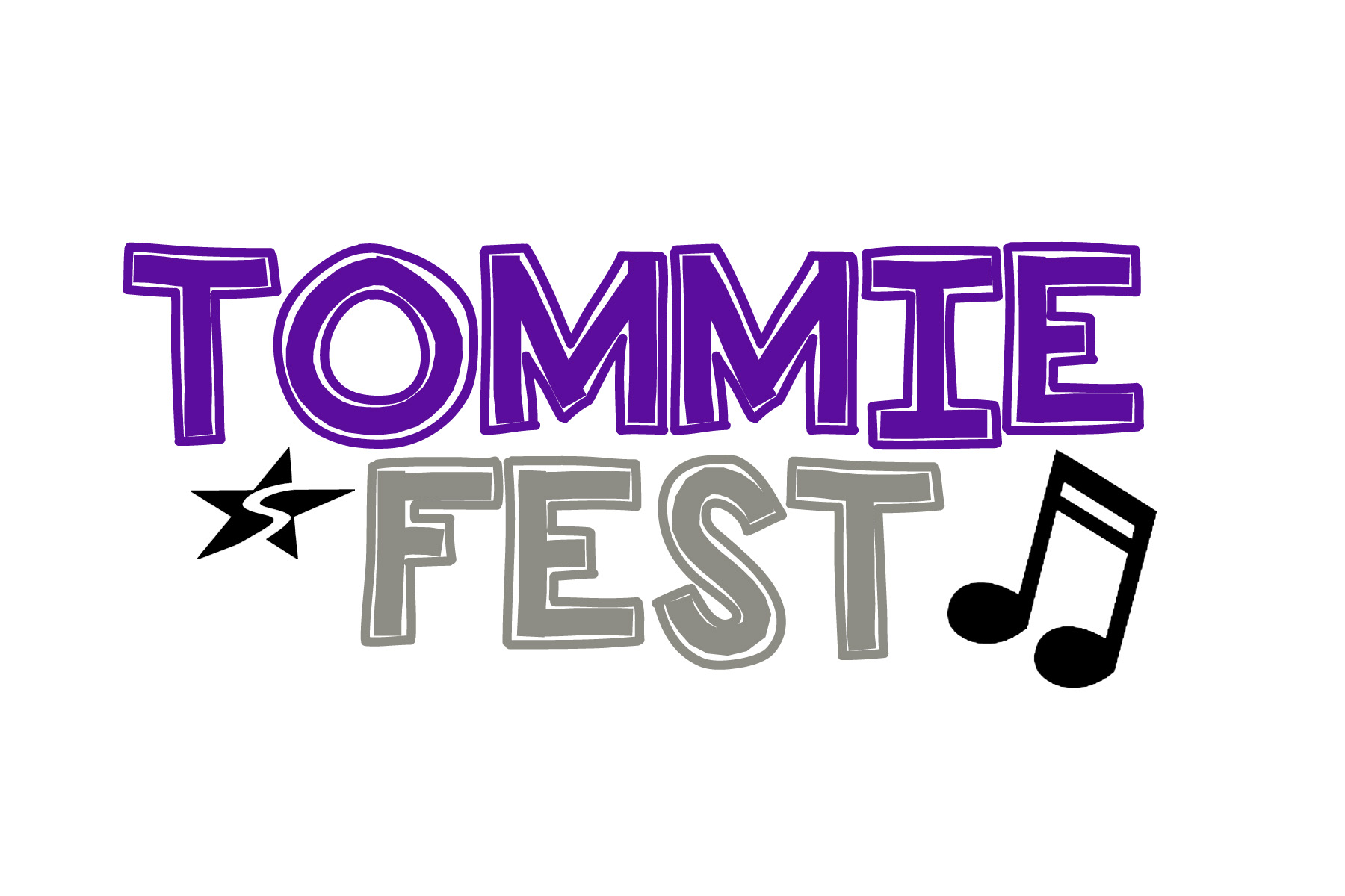 Easton Corbin to perform at Tommie Fest