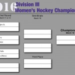 160307_WOMENS_HOCKEY_BRACKET-01-2