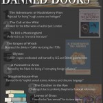 161024_banned_books_infographic-revised