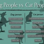 161129_dog_cat_people_infographic_revised