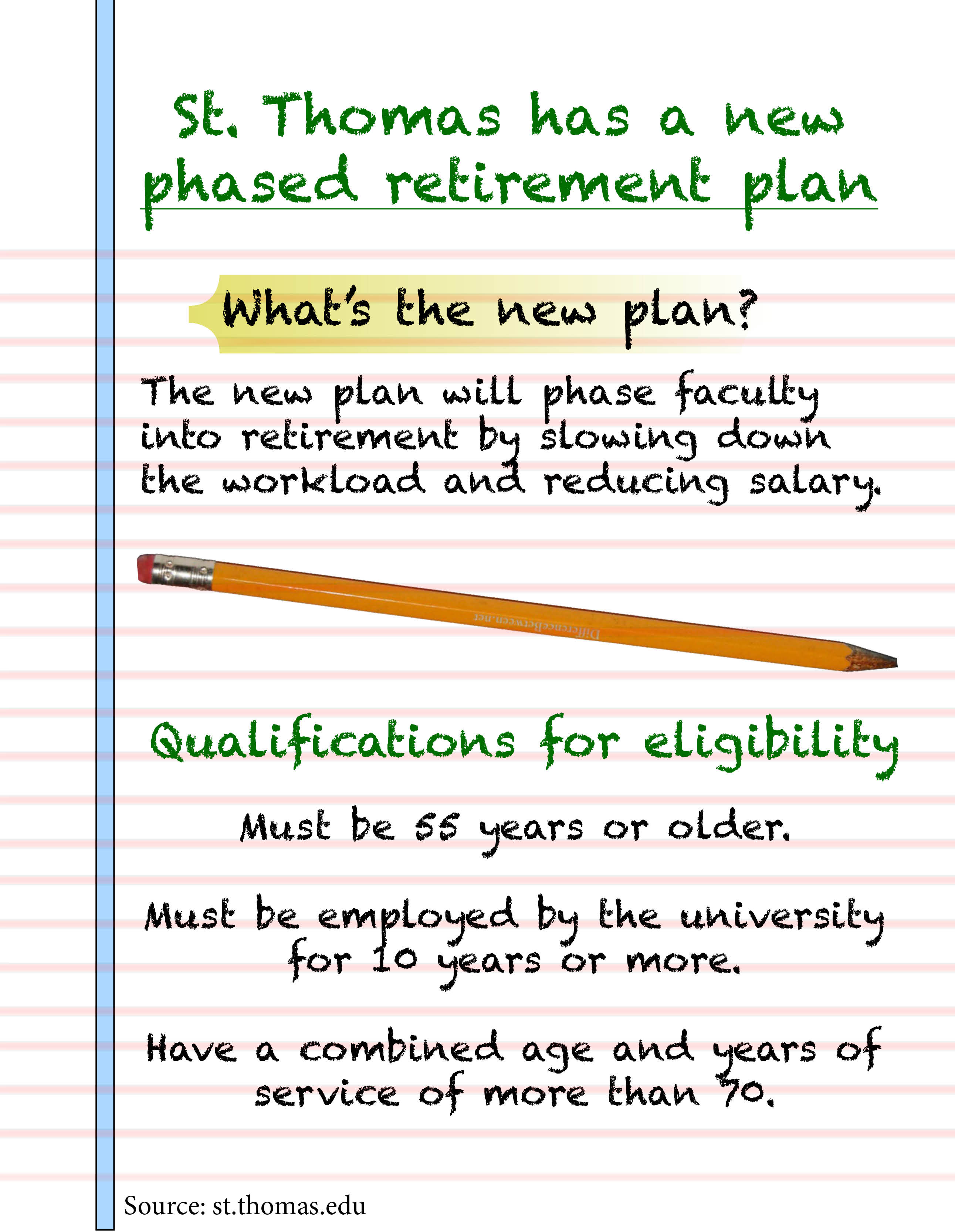 Download Image Sample Retirement Party Program Template PC, Android U2026