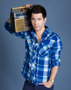 "STAR announced Thursday that Andy Grammer, known for his hits ""Keep Your Head Up"" and ""Fine By Me,"" will be performing at the annual concert, scheduled for 7 p.m. on Saturday, May 10. (Photo courtesy of andygrammer.com)"