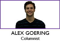 ALEX_COLUMN_GRAPHIC