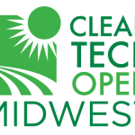 The Cleantech Open Midwest is one of eight Cleantech Open regions in the United States. St. Thomas is hoping to add to the Cleantech legacy. (photo courtesy of Cleantech Open)