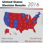 election_night_us-01