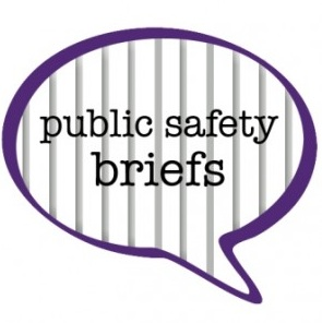 Public Safety briefs - May 5, 2016