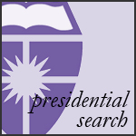 Presidential_Search_SIG