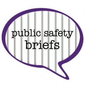 PublicSafety_Briefs_PHOTO