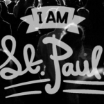 I AM ST. PAUL! will celebrate local artistic talent with its first event next month. The variety and fashion show is set for Dec. 12 at the Amsterdam Bar and Hall (Courtesy of Lauren Lundstrom)