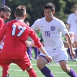 men's soccer featured