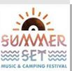 Guide to summer music festivals