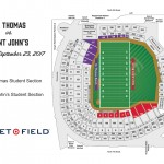 tommie-johnnie-seating-chart