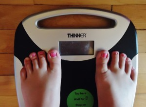 <p>New research shows that gaining the freshman 15 is a myth. (TommieMedia/Madeline Carlson) </p>