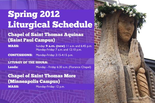 120213_ig_Liturgical Schedule