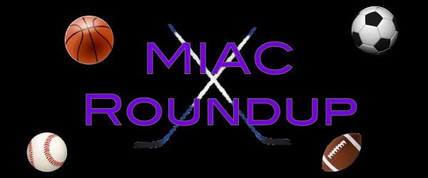 120307_IG_MiacRoundup