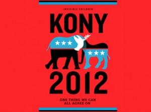 120308_IG_Kony2012