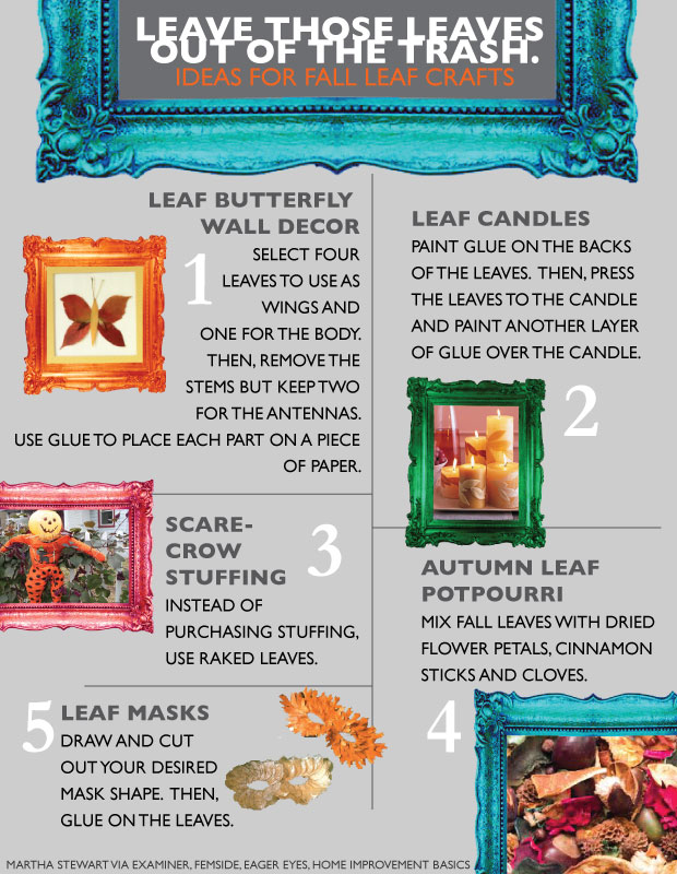 131014_LEAFCRAFTS_INFOGRAPHIC