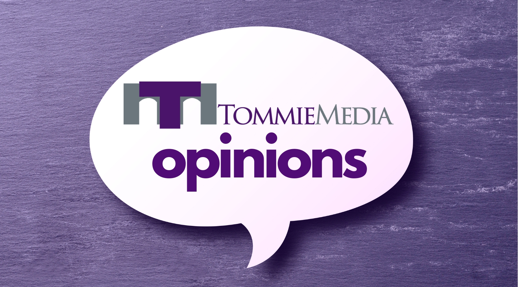 TommieMedia – Campus, local and world news reported daily by
