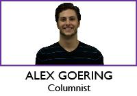 ALEX_COLUMN_GRAPHIC