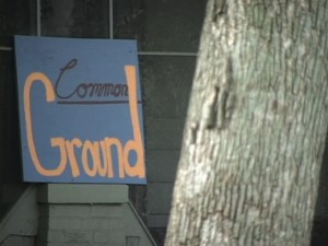 <p>The former Common Ground house was closed last spring due to safety concerns and overdue repairs. (Ben Katzner/TommieMedia)</p>