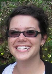 Katie Pauly.JPG
