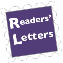 Logo_Letters_1