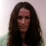 <p>Marchellie Sheldon (Ashley Stewert/TommieMedia)</p>