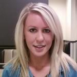 Molly Browne (Ashley Stewert/TommieMedia)