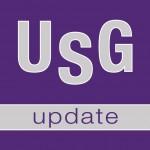 USGUpdate1-150x150