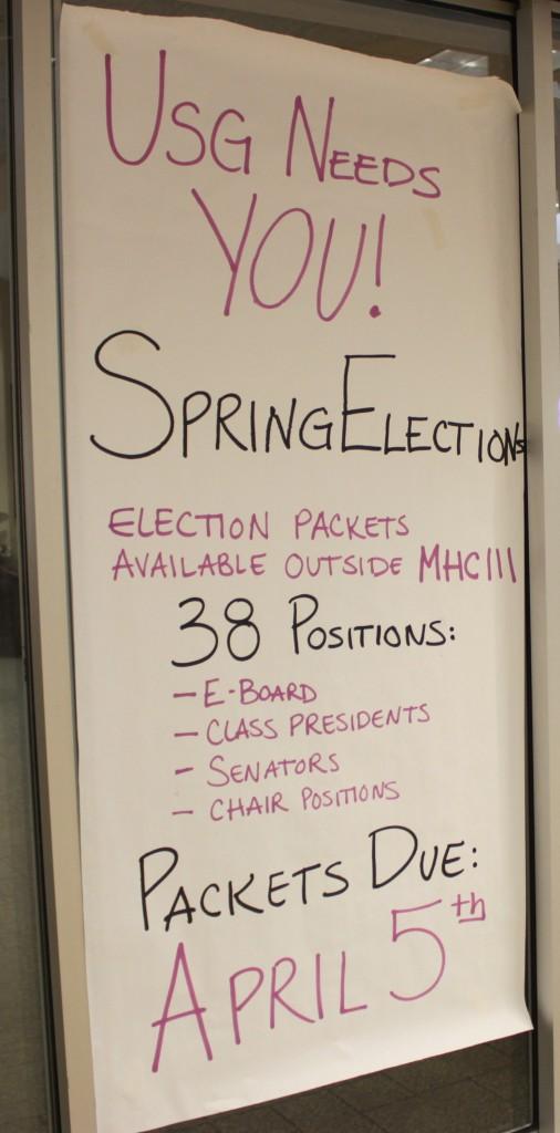 USG_election-1