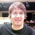 <p>Andrew Wolf (Ashley Stewert/TommieMedia)</p>