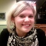 <p>Caitlin Rick (Ashley Stewert/TommieMedia)</p>