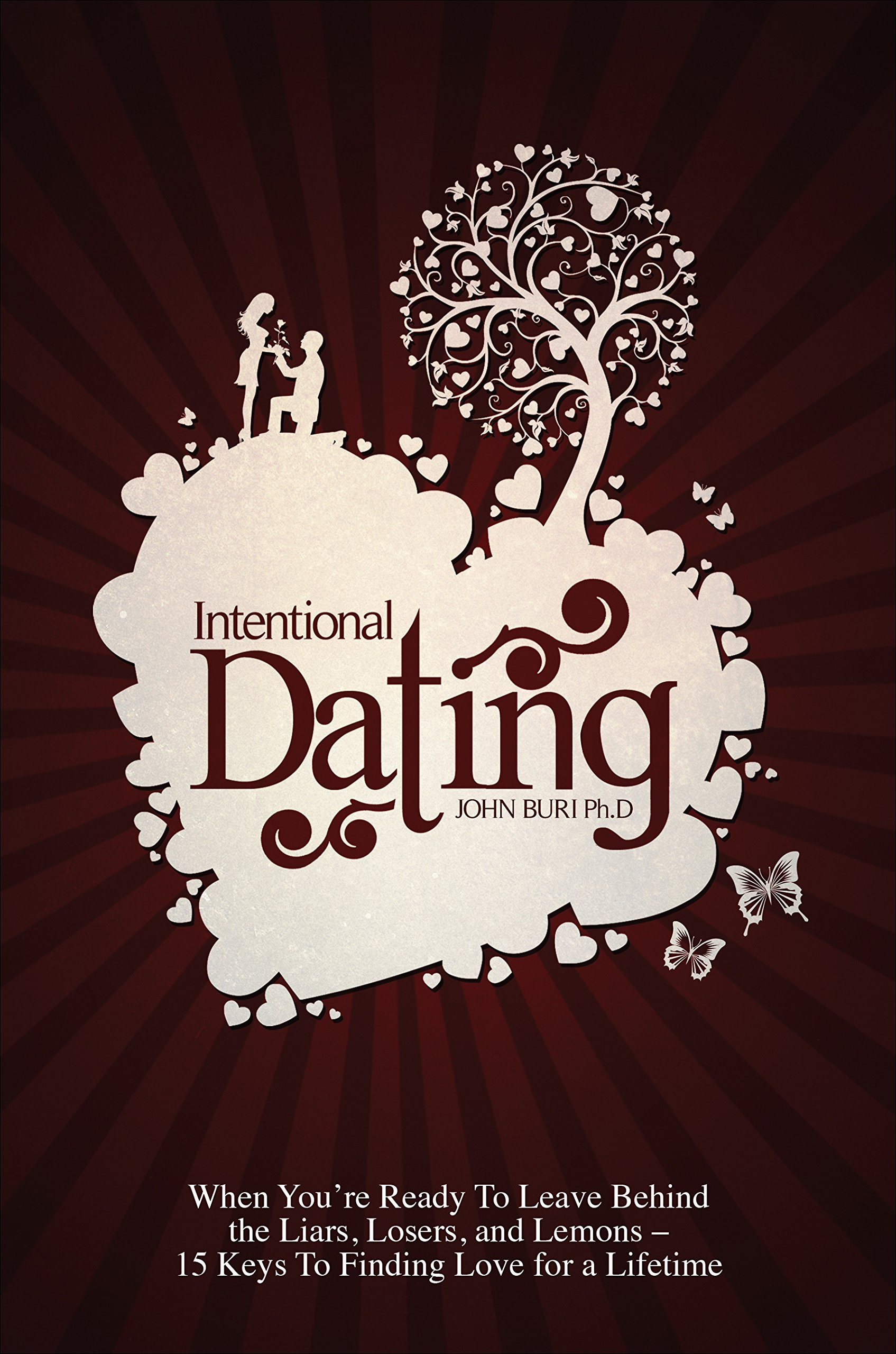 Tips for healthy dating relationships