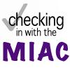 111015_MIAC_roundup