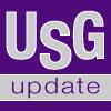 logo_USGupdate
