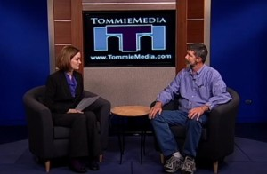 <p>St. Thomas neighborhood liaison John Hershey sits down with TommieMedia to discuss what students can do to improve relationships with our local community.</p>