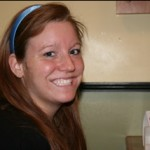 Freshman Megan Boyd (Michael Ewen/TommieMedia)