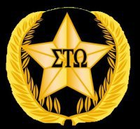 <p>Sigma Tau Omega is a service fraternity on campus seeking to be recognized by the university. (Courtesy of: Sigma Tau Omega)</p>